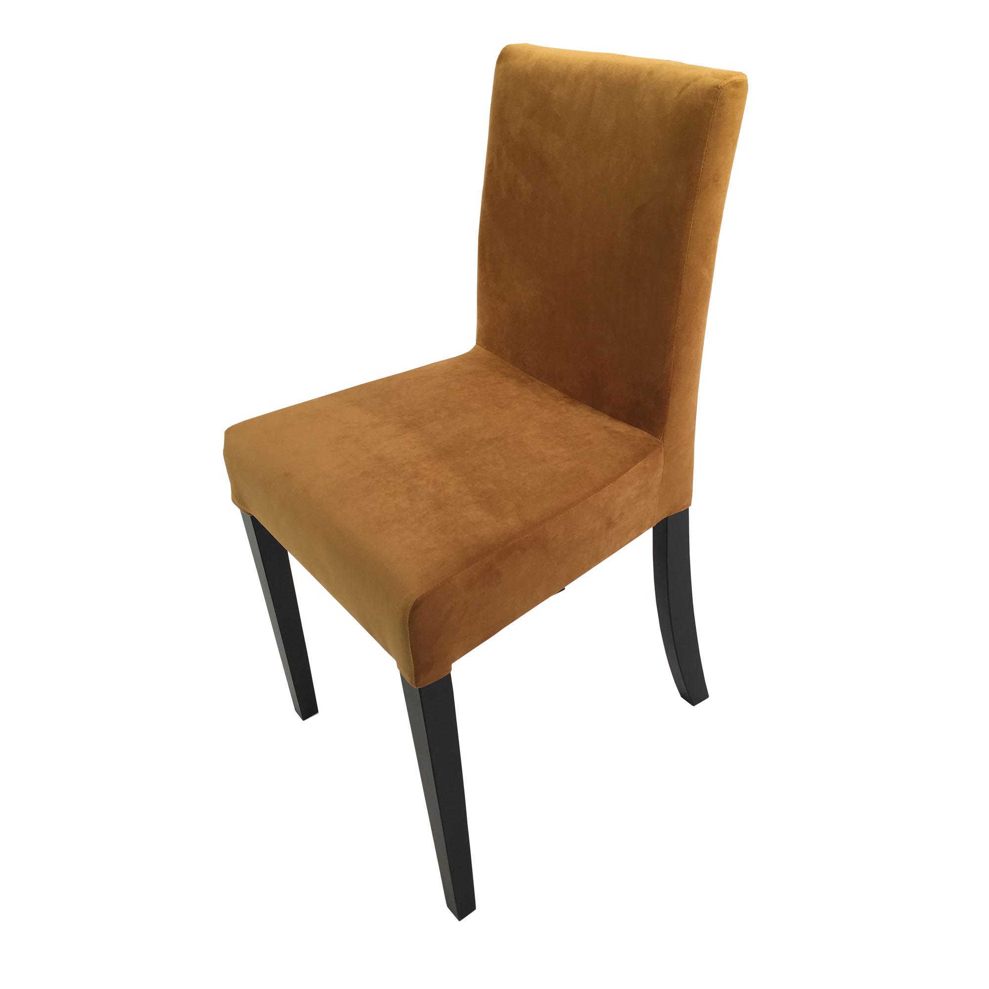 Kėdė Dali Auksas