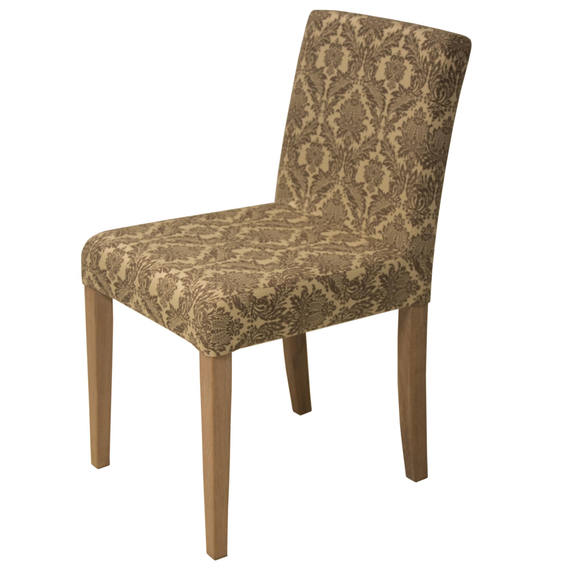 Kėdė Eva