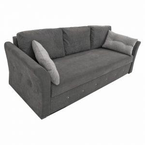 Lily sofa sonu