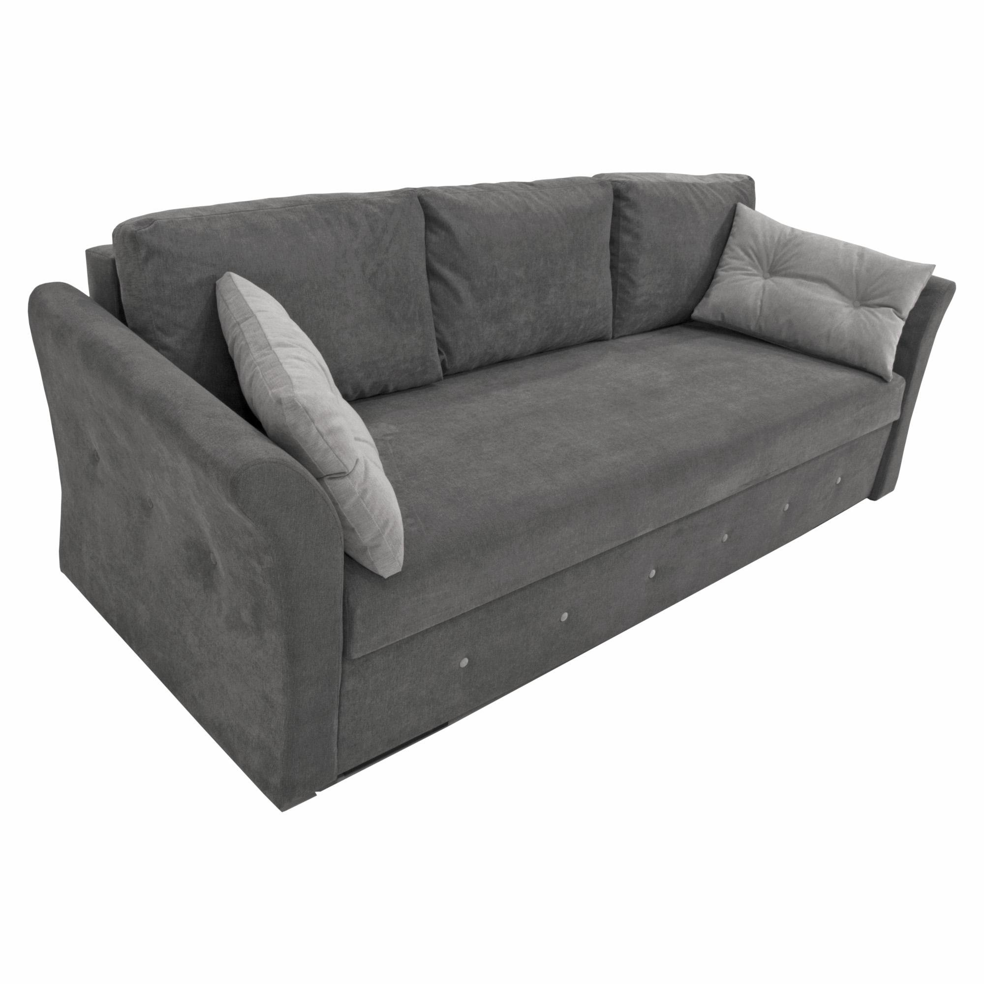 Sofa-Lova Lily Pilka
