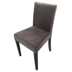 DAli kėdė s2